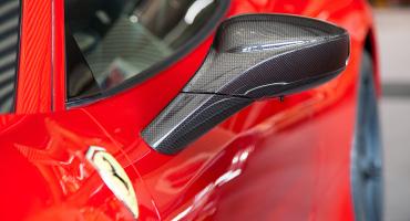 Carbon-Veredelung in Perfektion - Überzeugen Sie sich von unserer Qualität - Car Ennoblement